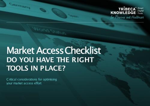 TRIBECA-pharma-market_access_checklist.jpg