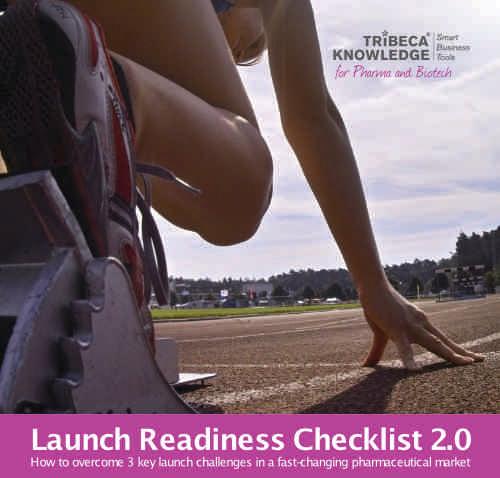 TRiBECA Knowledge - Launch Readiness Checklist.jpg
