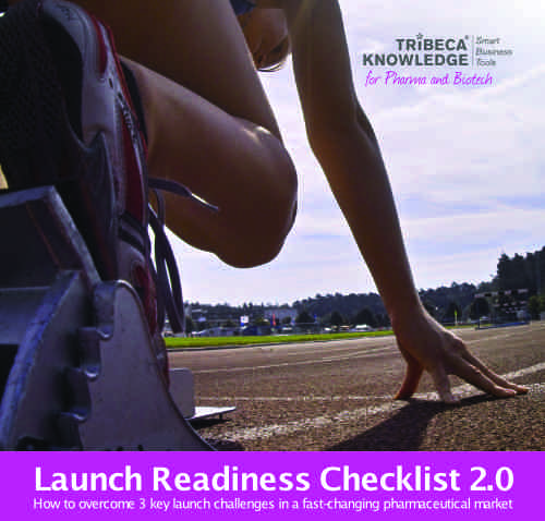 TRiBECA Knowledge - Launch Readiness Checklist.jpg