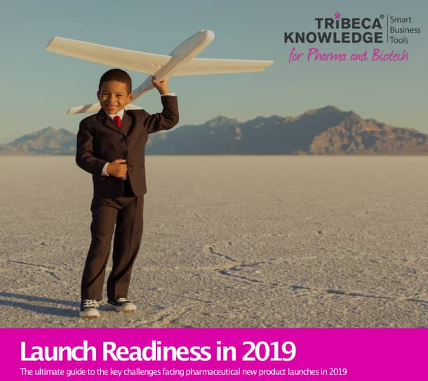 Launch Readiness in 2019 - Form Image (1)