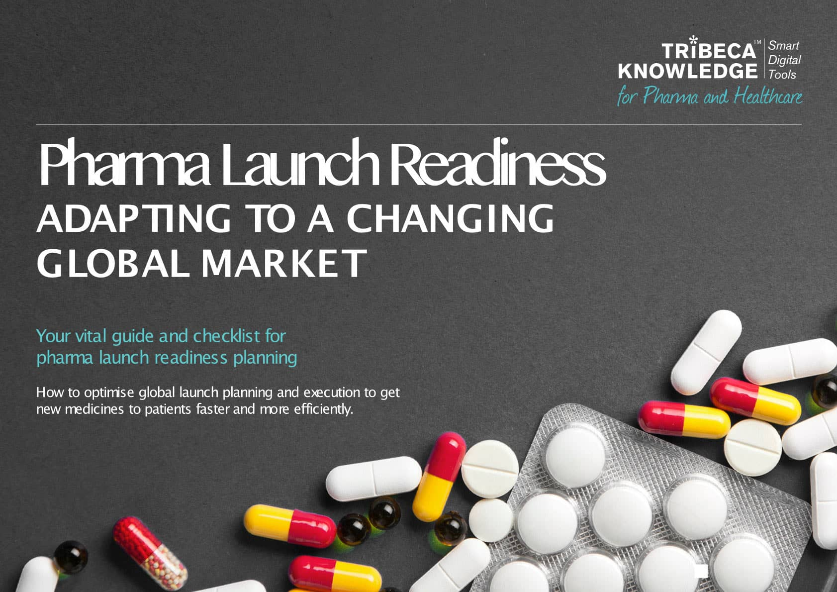 Pharma launch readiness checklist guide (2)
