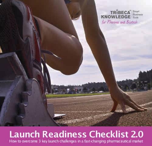 TRiBECA Knowledge - Launch Readiness Checklist (1)