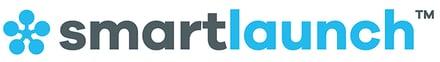 TRiBECA_logo-_smart-launch-(2)