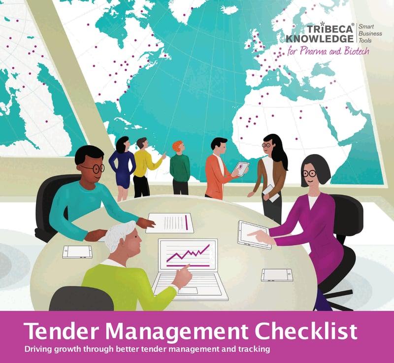 TRiBECA Knowledge - Tender Management Checklist 1.1 151217.jpg